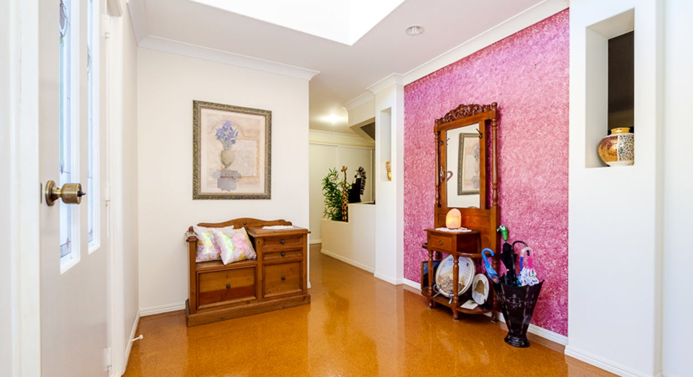 167 J Hickey Avenue, Clinton, QLD, 4680 - Image 6