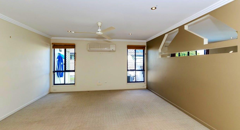 9 Gardenia Crescent, Kin Kora, QLD, 4680 - Image 10