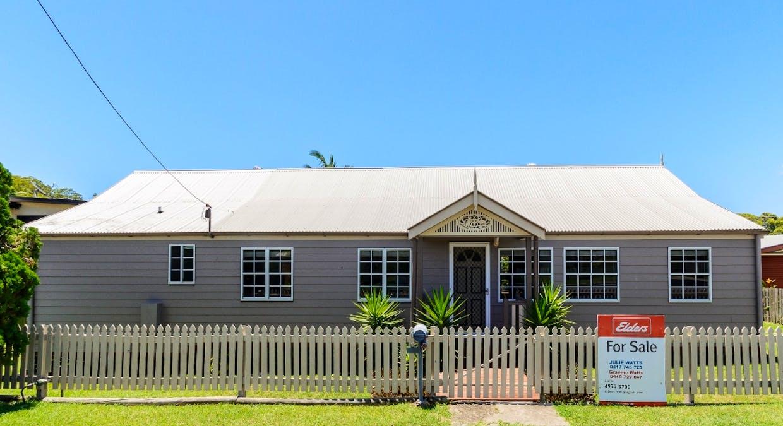 16 Pier Street, South Gladstone, QLD, 4680 - Image 22
