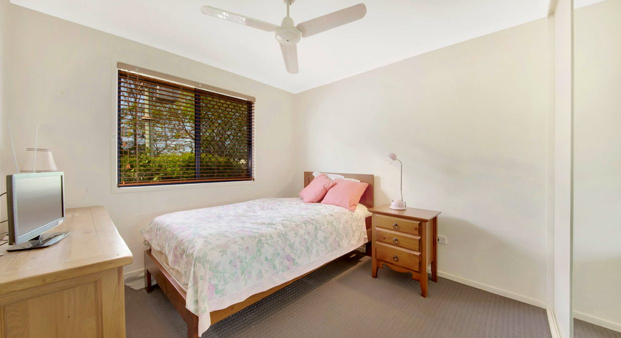 42 Ann Street, South Gladstone, QLD, 4680 - Image 11