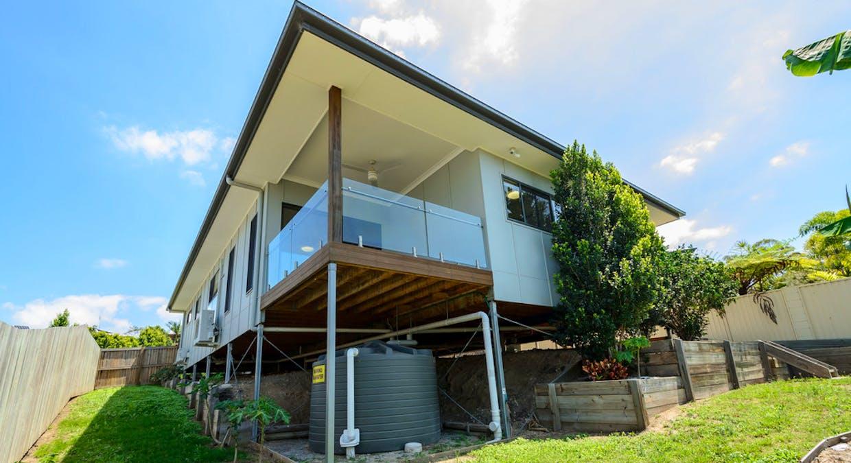17 Panorama Court, Glen Eden, QLD, 4680 - Image 10