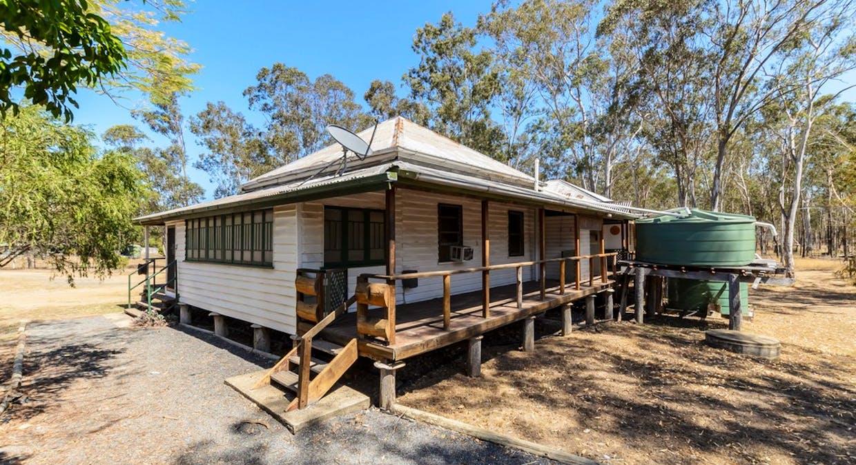 191 Darts Creek Road, Darts Creek, QLD, 4695 - Image 8