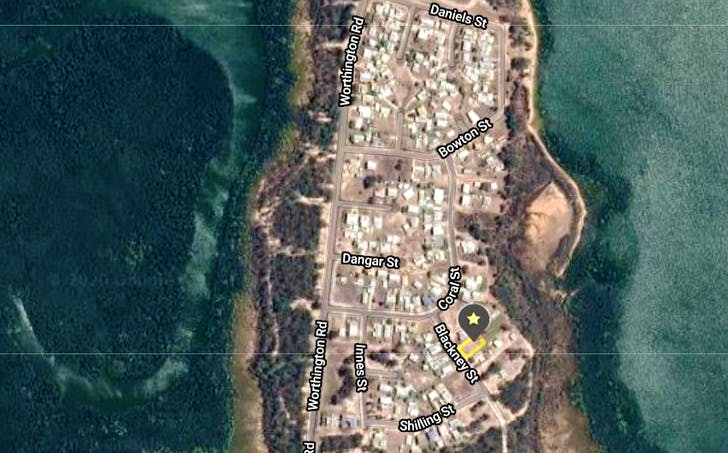 5 Blackney Street, Turkey Beach, QLD, 4678 - Image 1