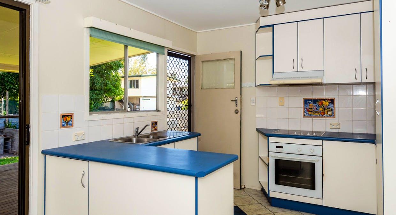 14 Clark Street, Clinton, QLD, 4680 - Image 5