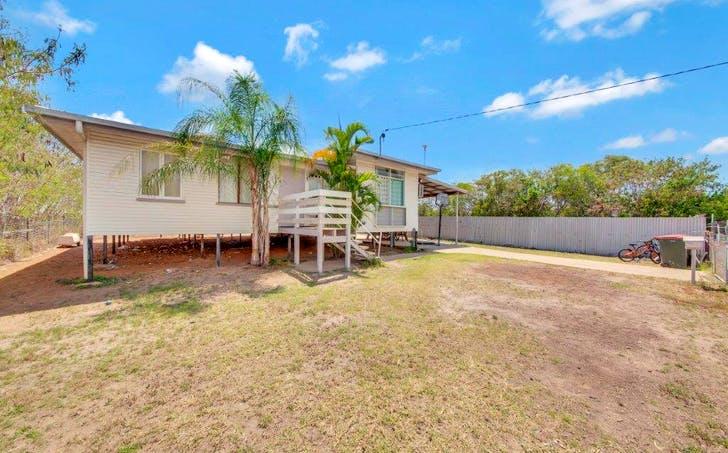 26 Mylne Street, West Gladstone, QLD, 4680 - Image 1