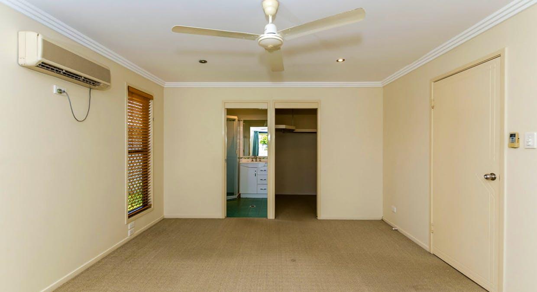 9 Gardenia Crescent, Kin Kora, QLD, 4680 - Image 14