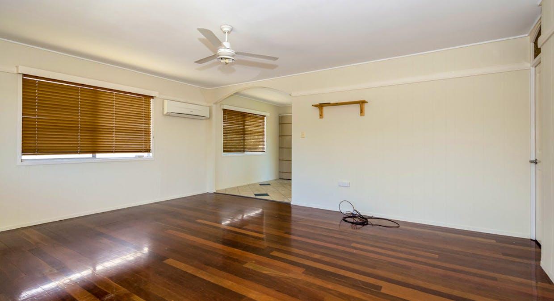 14 Clark Street, Clinton, QLD, 4680 - Image 8