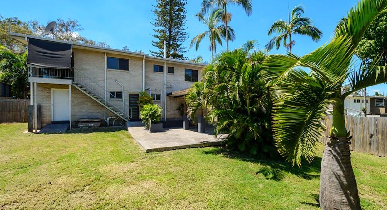 13 Holland St, West Gladstone, QLD, 4680 - Image 25