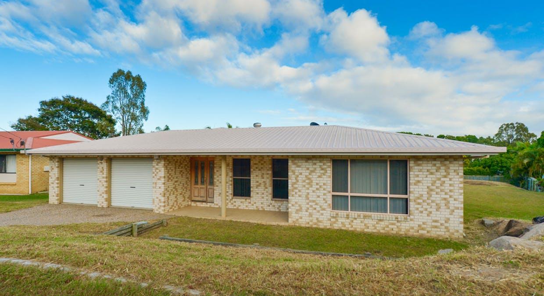 53 Dixon Drive, Telina, QLD, 4680 - Image 26