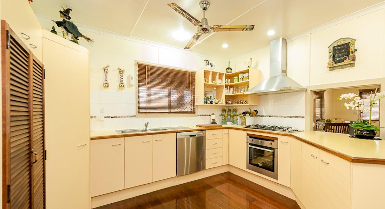 114 Ironmonger Street, Calliope, QLD, 4680 - Image 9