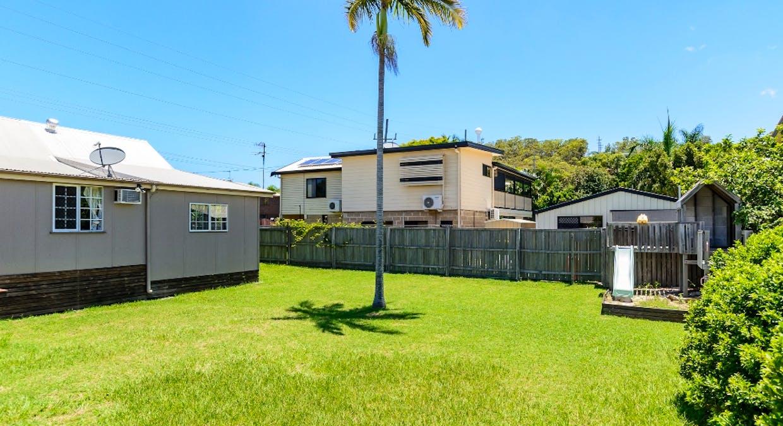16 Pier Street, South Gladstone, QLD, 4680 - Image 25