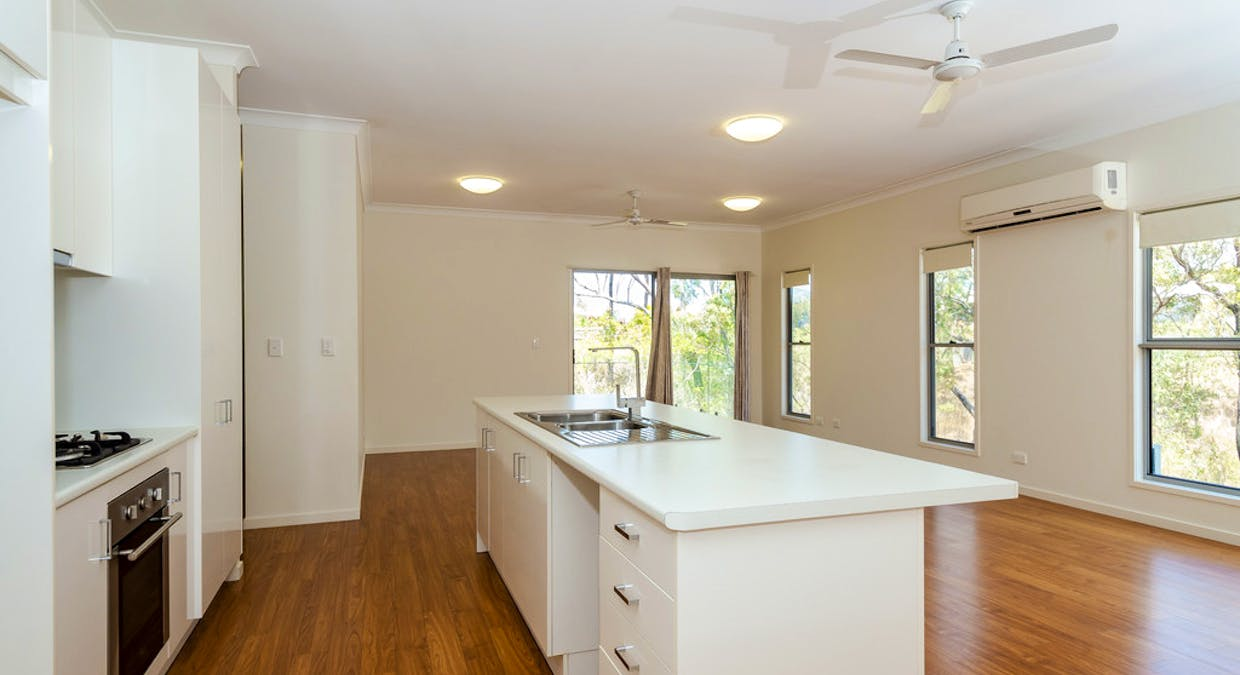 18 Panorama Court, Glen Eden, QLD, 4680 - Image 2