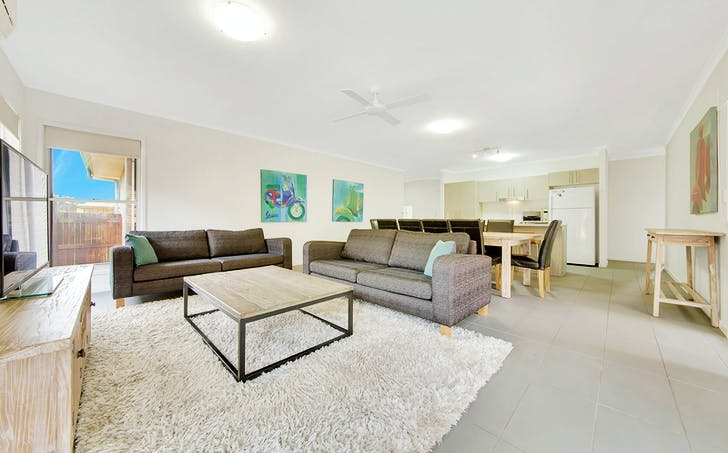 7 Wentworth Place, Glen Eden, QLD, 4680 - Image 1