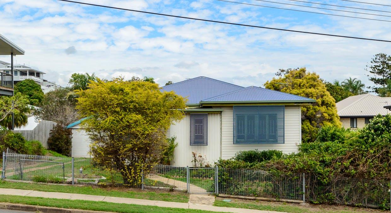 25 Boles Street, West Gladstone, QLD, 4680 - Image 16
