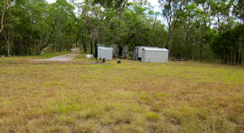 345 Bells Road, Rodds Bay, QLD, 4678 - Image 2
