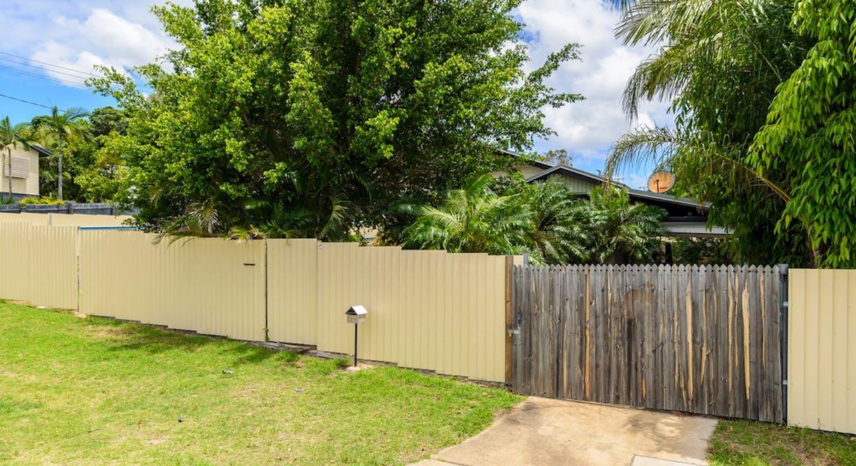 21 Mylne Street, West Gladstone, QLD, 4680 - Image 21