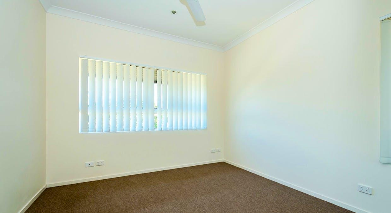 Unit 12/47-53 Barney Street, Barney Point, QLD, 4680 - Image 13
