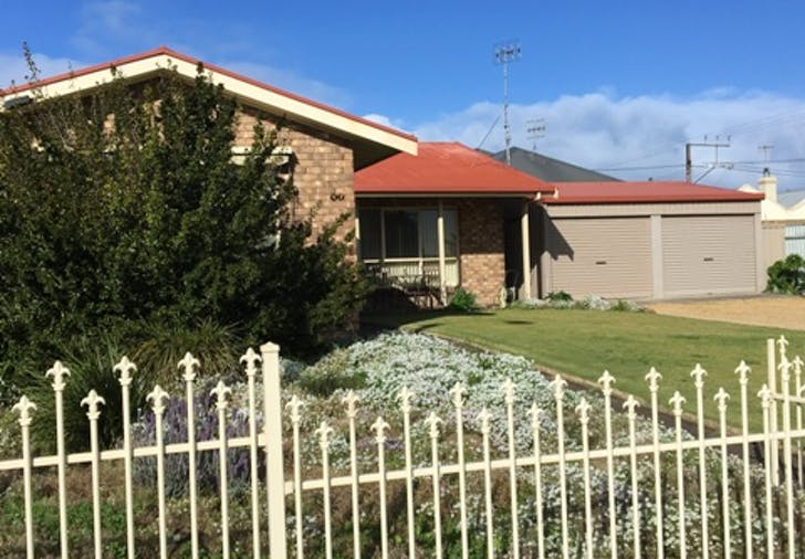17 Hutchinson Street, Goolwa, SA, 5214