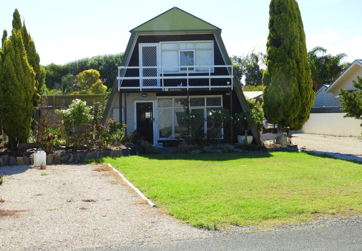 1 Noble Ave, Goolwa North, SA, 5214