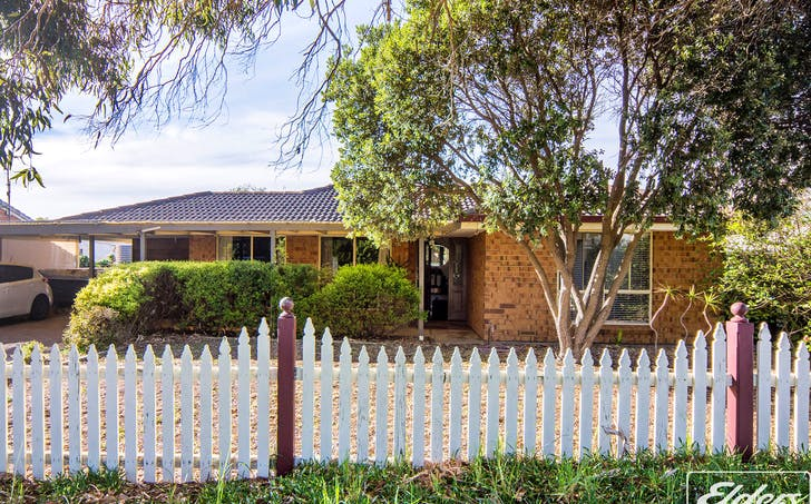 10 Foster Place, Goolwa, SA, 5214 - Image 1