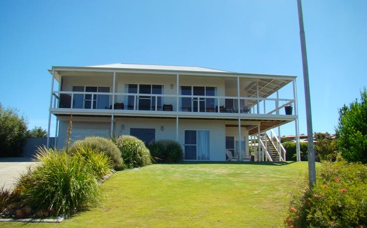 23 Pollard Court, Encounter Bay, SA, 5211 - Image 1