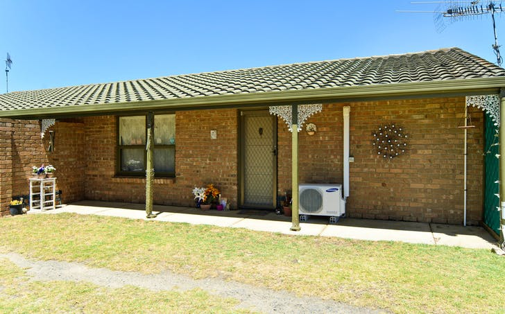 1/62 Colman Road, Goolwa South, SA, 5214 - Image 1