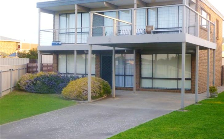 2 Shore Court, Goolwa South, SA, 5214 - Image 1