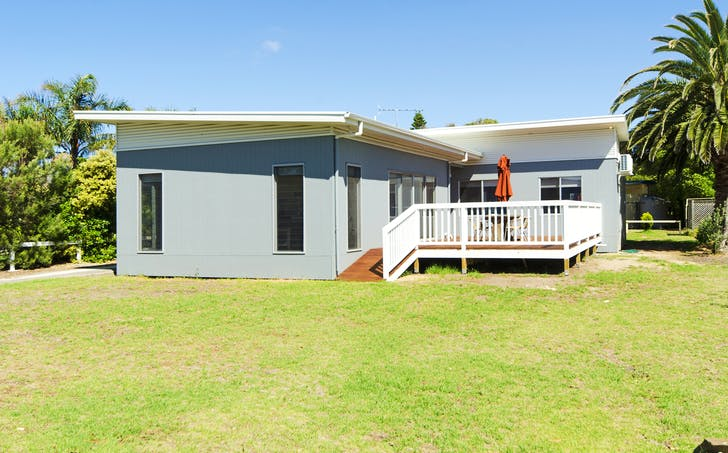 9 Cant Road, Goolwa South, SA, 5214 - Image 1