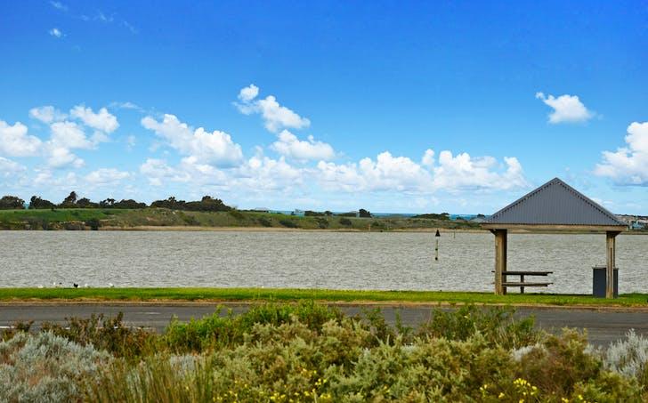 5 Barrage Road, Goolwa South, SA, 5214 - Image 1