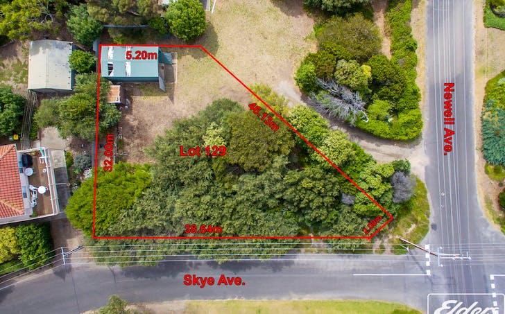 4 Skye Avenue, Middleton, SA, 5213 - Image 1