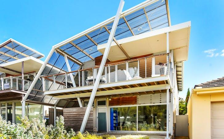 118 Seagull Avenue, Hayborough, SA, 5211 - Image 1