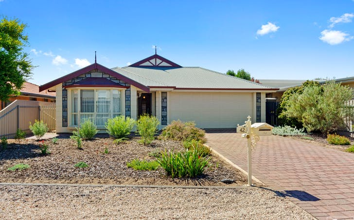 42 Daniel Avenue, Goolwa North, SA, 5214 - Image 1