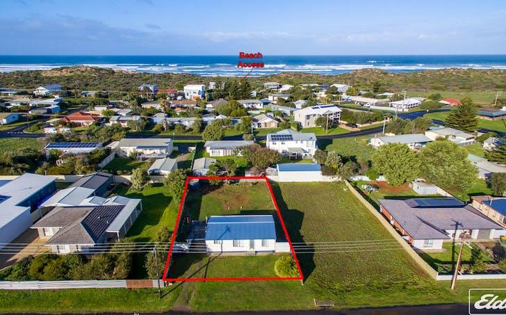 59 Neighbour Avenue, Goolwa Beach, SA, 5214 - Image 1