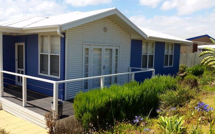 10 Barton Street, Port Elliot, SA, 5212 - Image 1
