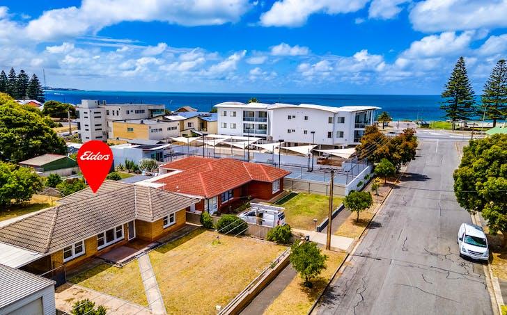 10 Grantley Avenue, Victor Harbor, SA, 5211 - Image 1