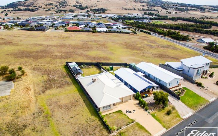 7 Mentone Road, Hayborough, SA, 5211 - Image 1