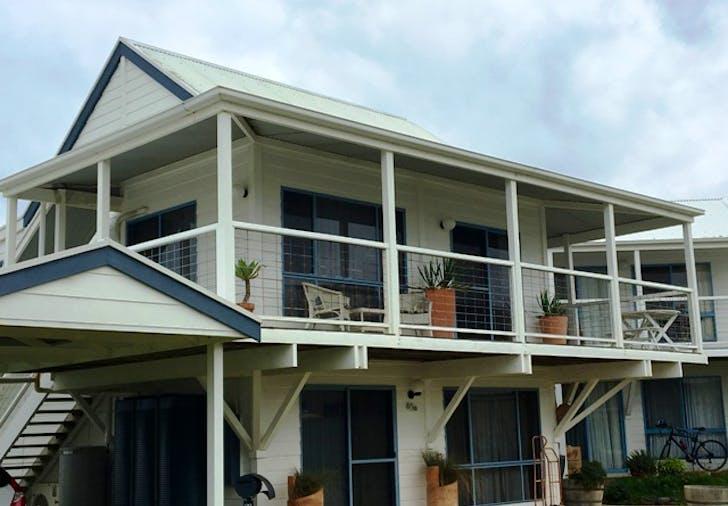 63A Barrage Road, Goolwa South, SA, 5214