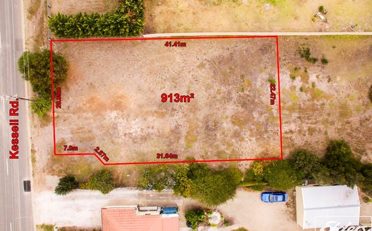 Lot 40 Kessell Road, Goolwa, SA, 5214 - Image 1