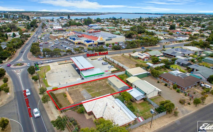 1 Port Elliot Road, Goolwa Beach, SA, 5214 - Image 1