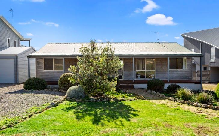 80 Newell Avenue, Middleton, SA, 5213 - Image 1