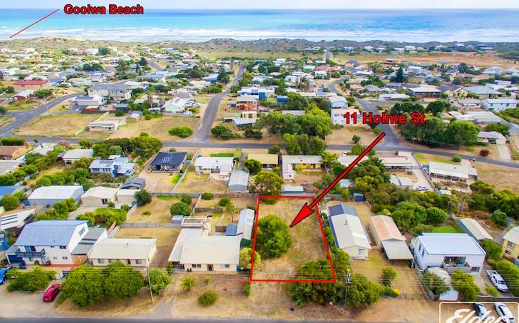 11 Holme Street, Goolwa Beach, SA, 5214 - Image 1