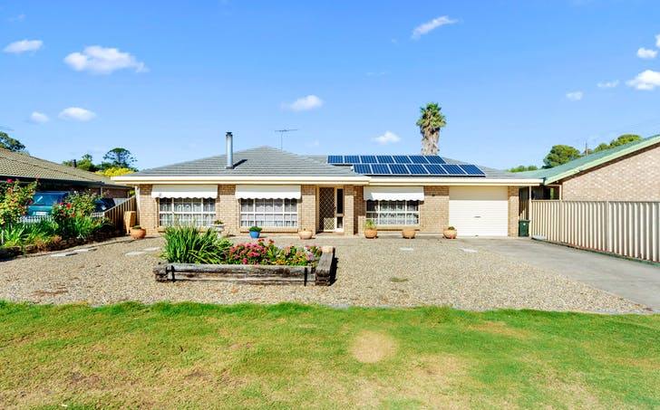 15 New Orleans Street, Goolwa North, SA, 5214 - Image 1