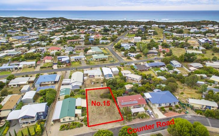 15 Counter Road, Goolwa Beach, SA, 5214 - Image 1