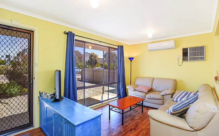 23 Ellensford Terrace, Middleton, SA, 5213 - Image 1