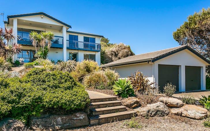 22 Eaton Avenue, Goolwa Beach, SA, 5214 - Image 1