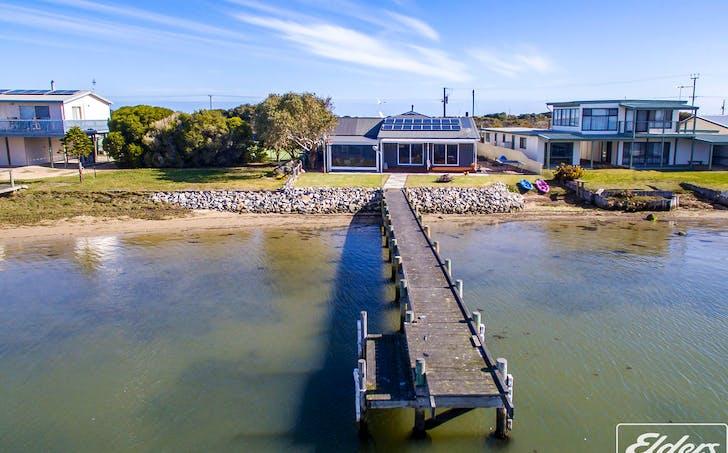 32 Mundoo Channel Drive, Hindmarsh Island, SA, 5214 - Image 1
