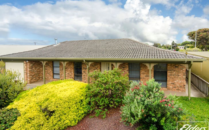 56 Downer Avenue, Goolwa South, SA, 5214 - Image 1