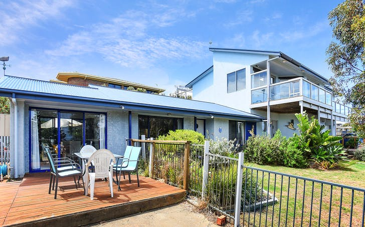 70 Neighbour Avenue, Goolwa Beach, SA, 5214 - Image 1