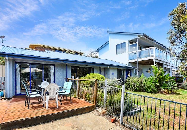 70 Neighbour Avenue, Goolwa Beach, SA, 5214