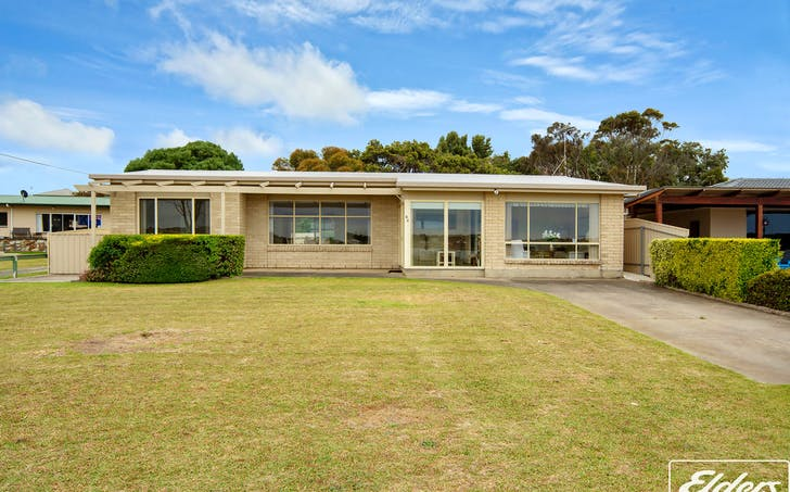 86 Liverpool Road, Goolwa North, SA, 5214 - Image 1
